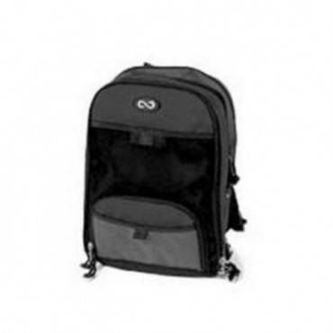 Mini Backpack Black For Entralite Infinity Pump. Part No. Pck1003 (1/ea)