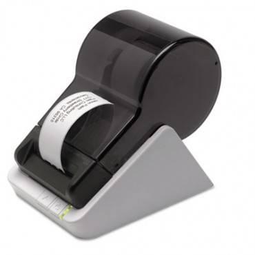 "Smart Label Printer 620, 2.28"" Labels, 2.76""/second, 4-1/2 X 6-7/8 X 5-7/8"