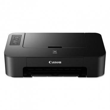 Canon  PIXMA TS202 INKJET PRINTER 2319C002 1 Each