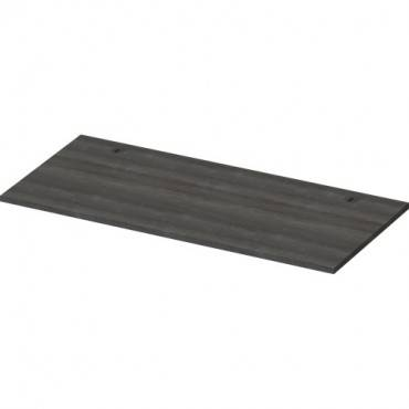 Lorell Open Desking System Laminated Worksurface (EA/EACH)
