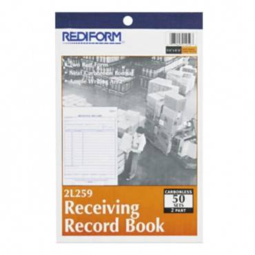 https://www.webstaurantstore.com/rediform-office-2l259-receiving-record-book-5-9-16-x-7-15-16-two-part-carbonless-50-sets-book/328RED2L259.html