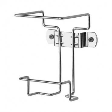 Covidien Mounting Bracket (EA/EACH)