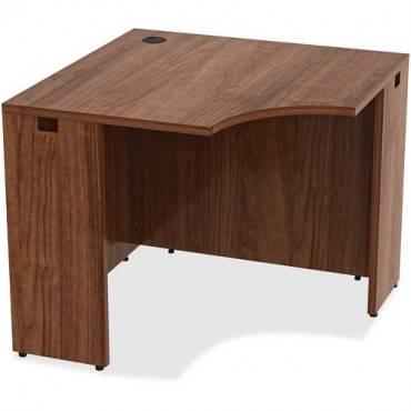 Lorell Desk (EA/EACH)