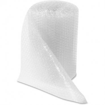 Sparco Convenience Bubble Cushioning Roll in Bag (EA/EACH)