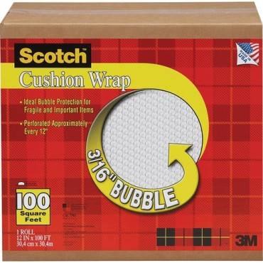 Scotch Cushion Wrap (RL/ROLL)