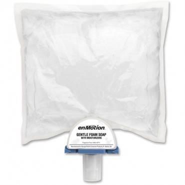 enMotion Foam Soap Refill (CA/CASE)