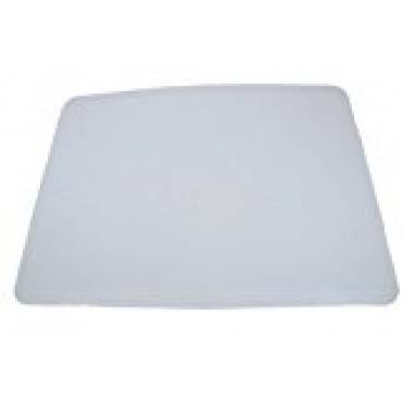 PAD WHITE 19X14  CORR GR EASPROOF 50/PACK