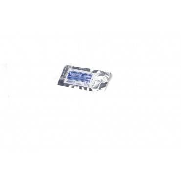 Vaseline Petroleum Jelly 5g Packet Part No. 8884433200 (576/case)