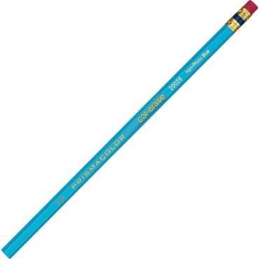 Sanford Col-Erase Colored Pencils (DZ/DOZEN)
