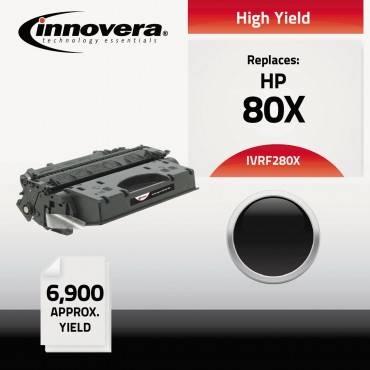 https://www.amazon.com/IVRF280X-Remanufactured-CF280X-High-Yield-Toner/dp/B00KTPU32Q