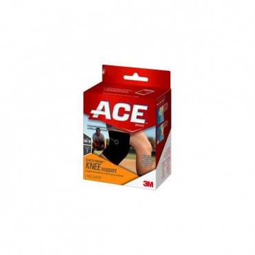 Ace Elasto-preene Knee Brace, Large/xlarge, Each Part No. 207528 (1/ea)