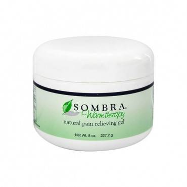 https://www.amazon.in/Sombra-Therapy-Natural-Relieving-8-Ounce/dp/B000WZOJCI