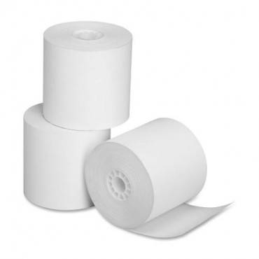 SKILCRAFT 7530-01-590-7110 Thermal Paper (PK/PACKAGE)