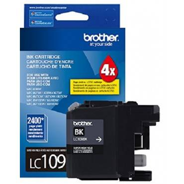 https://www.amazon.com/Brother-LC109BK-Innobella-High-Yield-Cartridge/dp/B00D5PXX1K/ref=sr_1_1?s=industrial&ie=UTF8&qid=1527671433&sr=8-1&keywords=B00D5PXX1K