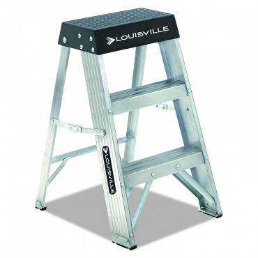 https://www.amazon.com/Louisville-Ladder-AS3002-300-Pound-Stepladder/dp/B00182TWL2/ref=sr_1_1?s=hpc&ie=UTF8&qid=1528110975&sr=8-1&keywords=B00182TWL2
