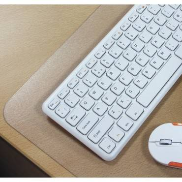 Desktex Anti-Static Desk Pad (EA/EACH)