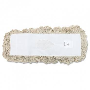 http://www.boardwalklabel.com/product/boardwalk-industrial-dust-mop-head-hygrade-cotton-18w-x-5d-white/