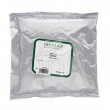Frontier Herb Garlic - Granules - Bulk - 1 Lb