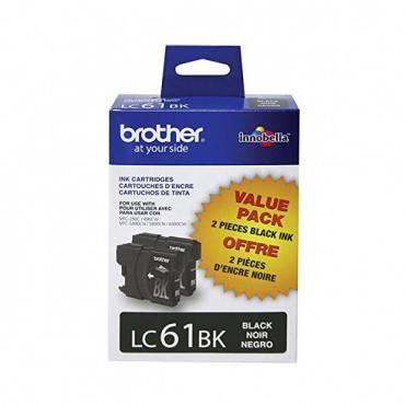 https://www.amazon.com/BRTLC612PKS-Brother-Black-Ink-Cartridge/dp/B005XLQPQY/ref=sr_1_1?s=hpc&ie=UTF8&qid=1526991033&sr=8-1&keywords=B005XLQPQY