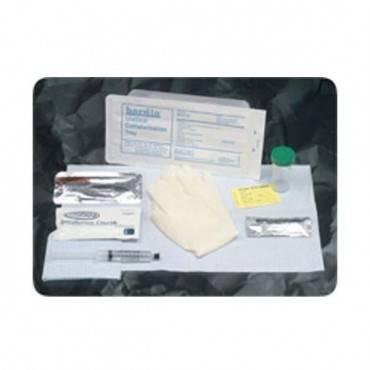 http://www.quikshipmedical.com/bard-home-health-div-bardia-urethral-catheter-tray-802100