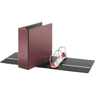 Cardinal Prestige Locking D-Ring Binders (EA/EACH)