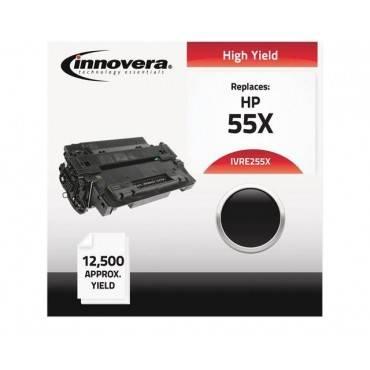 https://www.newegg.com/global/dk/Product/Product.aspx?Item=N82E16828421206