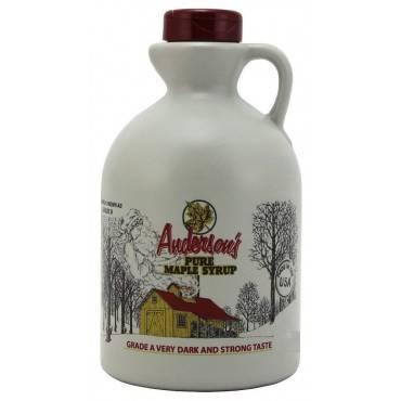 https://www.amazon.com/Andersons-Maple-Syrup-Grade-Gallon/dp/B00E3X7DR8