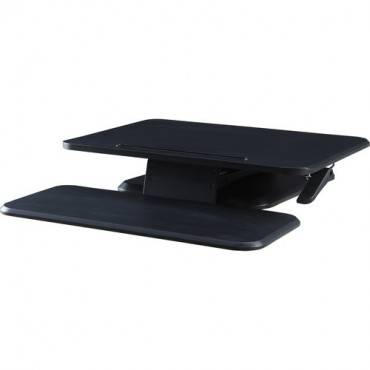 Lorell Cantilever Desk Riser (EA/EACH)