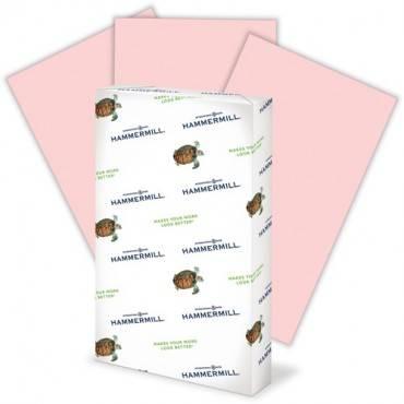 Hammermill Fore Super Premium Paper (RM/REAM)