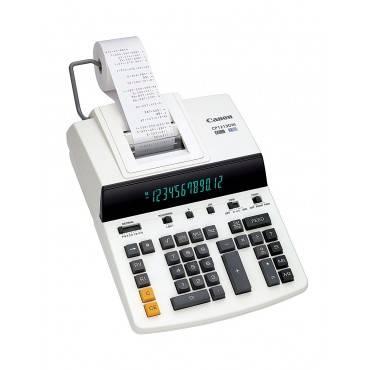 https://www.amazon.com/Canon-Products-CP1213DIII-Printing-Calculator/dp/B00LWHPZO6/ref=sr_1_1?s=hpc&ie=UTF8&qid=1526885363&sr=8-1&keywords=B00LWHPZO6
