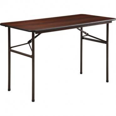Lorell Economy Folding Table (EA/EACH)