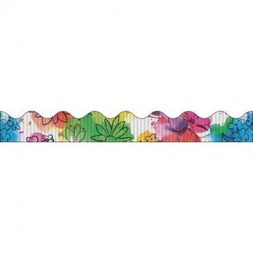 Bordette Designs Decorative Border (RL/ROLL)