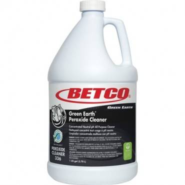 Betco Green Earth Peroxide Cleaner (EA/EACH)
