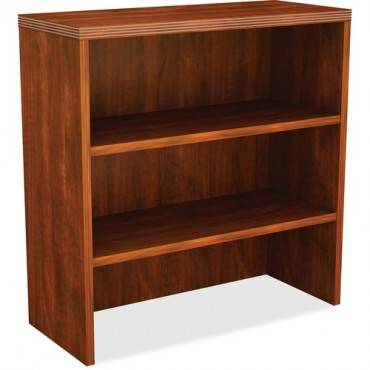 Lorell Chateau Bookshelf (EA/EACH)