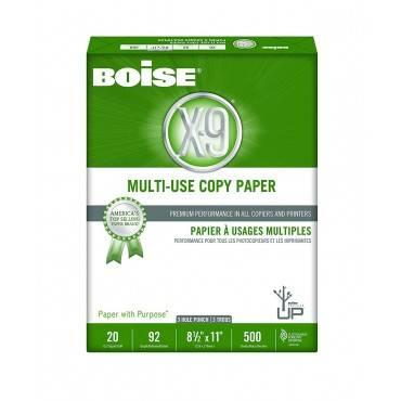 https://www.amazon.com/Boise-OX9001P-Multi-Use-3-Hole-Bright/dp/B000TS9338