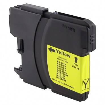 https://www.overstock.com/Office-Supplies/Insten-Black-Non-OEM-Ink-Cartridge-Replacement-for-Brother-LC61BK/5981184/product.html