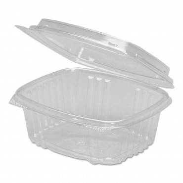 https://www.bakersauthority.com/products/clear-hinged-deli-container?variant=36948885262