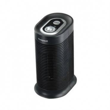 True Hepa Compact Tower Air Purifier Part No. Hap060 (1/ea)