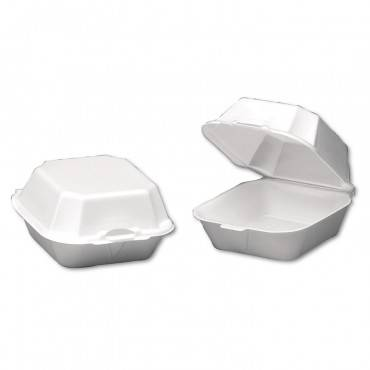 https://www.ontimesupplies.com/gnp22500-foam-sandwich-container-large-1-comp-5-5-8-x-5-3-4-x-3-1-4-white-500-carton.html#&gid=1&pid=1