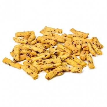 https://www.amazon.com/Golden-Flavor-Sticks-Wild-Rice/dp/B0199CHQ7Y/ref=sr_1_1_a_it?ie=UTF8&qid=1526711014&sr=8-1&keywords=B0199CHQ7Y