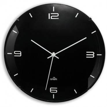 Orium Eleganta Wall Clock (EA/EACH)