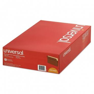 https://www.ontimesupplies.com/unv15242-1-3-4-inch-expansion-file-pockets-straight-tab-legal-redrope-manila-25-pack.html#&gid=1&pid=2