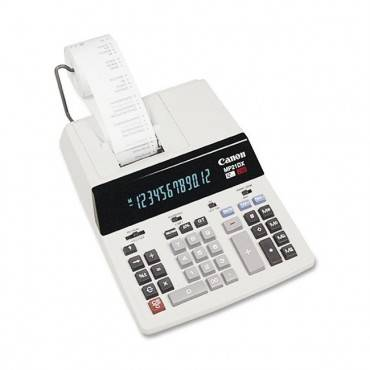 https://www.businesssourceproducts.com/canon-mp21dx-color-printing-calculator-heavy-duty-paper-holder-easy-read-display-round-down-round-round-sign-change-item-count-memory-decimal-point-selector-switch-supply-powered-white-each/cnmmp21dx/product48402.htm