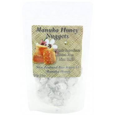 Manuka Nuggets 5+