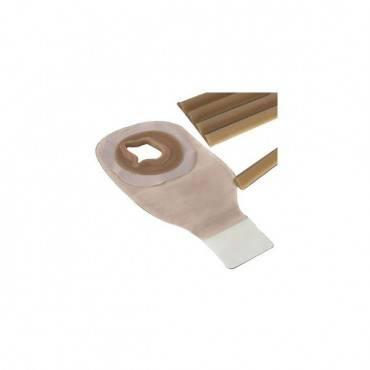 Adapter Barrier Strips Part No. 79400 (10/box)