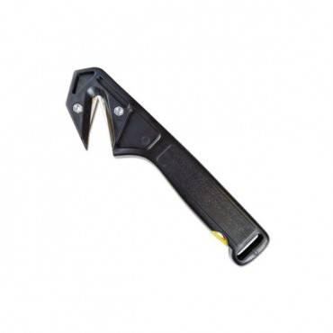 Band/strap Knife, Black