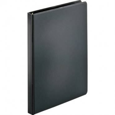 Business Source Basic Round Ring Binders (EA/EACH)