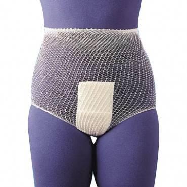 https://www.healthproductsforyou.com/p-derma-surgilast-pre-cut-tubular-elastic-dressing-retainer.html