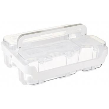https://guide.alibaba.com/shop/deflecto-desk-supplies-organizer-caddy-three-clear-compartments-29003_1006110311.html