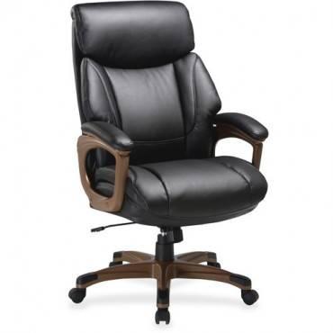 Lorell Executive Chair (EA/EACH)